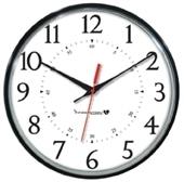 "13"" Standard Clock"