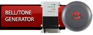 Tone Generator/Bell Controller